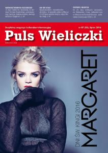 okladka_puls_lipiec